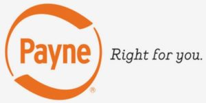 payne-grey-logo