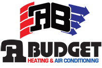 ABudget Heating & Air Conditioning
