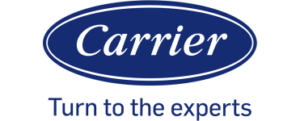 carrier-turn-to-the-experts-logo