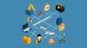 Maintenance E1603330882381 300x168