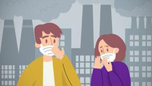 Air Quality 1 300x169