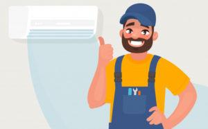 Service Repair Air Conditioners 165429 336 E1603331153120 300x186